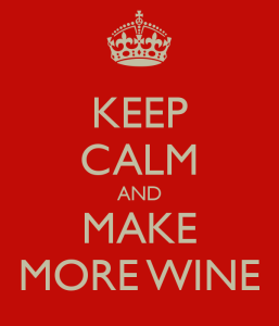 keep-calm-and-make-more-wine